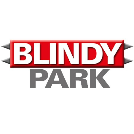 Blindy park